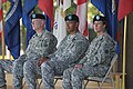 US Army 53379 3rd ESC Change of Command.jpg
