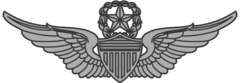 US Army Master Aviator Badge.png