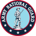 US Army National Guard Seal.png