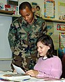 US Navy 020129-N-4843P-025 Community Relations - tutoring.jpg