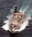 US Navy 050624-N-7783B-020 HTMS Phutthayotfa Chulalok crop.jpg