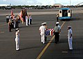 US Navy 070824-F-0171B-007 Honor Guard members from the Joint POW-MIA Accounting Command conduct a homecoming ceremony for U.S.jpg