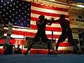 US Navy 080127-N-2984R-080 Sailors compete in a.jpg