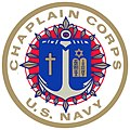 US Navy Chaplain Corps Seal 1962.jpg