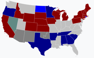 1906 United States elections