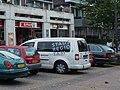 Ubbergen, Leuth, regiotaxi.jpg