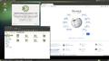 Ubuntu MATE 17.04 Screenshot.png