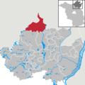 Uckerland in UM.png