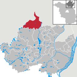 Uckerland en UM.png