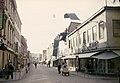 Uddevalla - KMB - 16001000239568.jpg