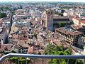 Udine south.jpg
