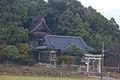 Uduka-mikoto-jinja1.jpg