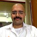 Ujwal Makhija.jpg