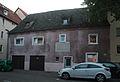 Ulm In der Höll 3 2011 09 26.jpg