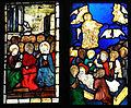 Ulm Münster Bessererkapelle Chorfenster 12-5 detail04.jpg