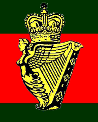 Ulster Defence Regiment Crest.png
