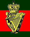 Ulster Defence Regiment Crest.png