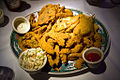 Ultimate Seafood Platter at Landry's Seafood House.jpg