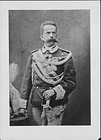 Umberto I of Italy (PP-73-4-012).jpg