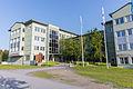Uminova Science Park 02.jpg