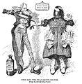 Uncle Sam's Cure For Avaricious Senators.jpg