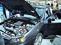 Under Subaru's hood (3286822463).jpg
