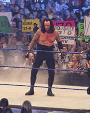 180px-Undertaker_at_Wrestlemania_25_cropped.jpg