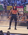 Undertaker at Wrestlemania 25 cropped.jpg