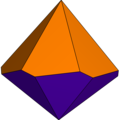 Unequal twisted hexagonal trapezohedron.png