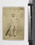 Unidentified cricket player (NYPL b13537024-55913).tiff
