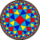 Uniform tiling 433-snub2.png