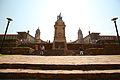 Union Buildings-047.jpg