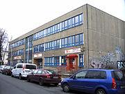 Union Geschäftsstelle 01.jpg
