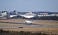 United Airlines - N776UA (8411650095).jpg