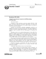 United Nations Security Council Resolution 1992.pdf