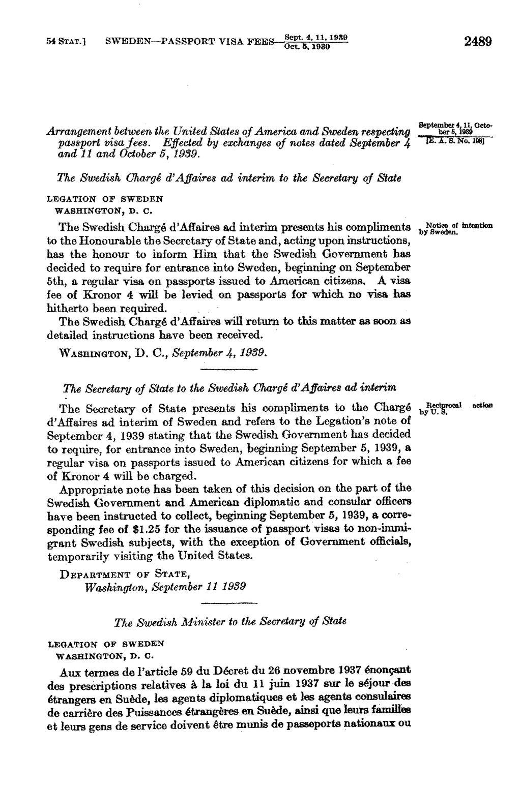 Page:United States Statutes at Large Volume 54 Part 2 djvu