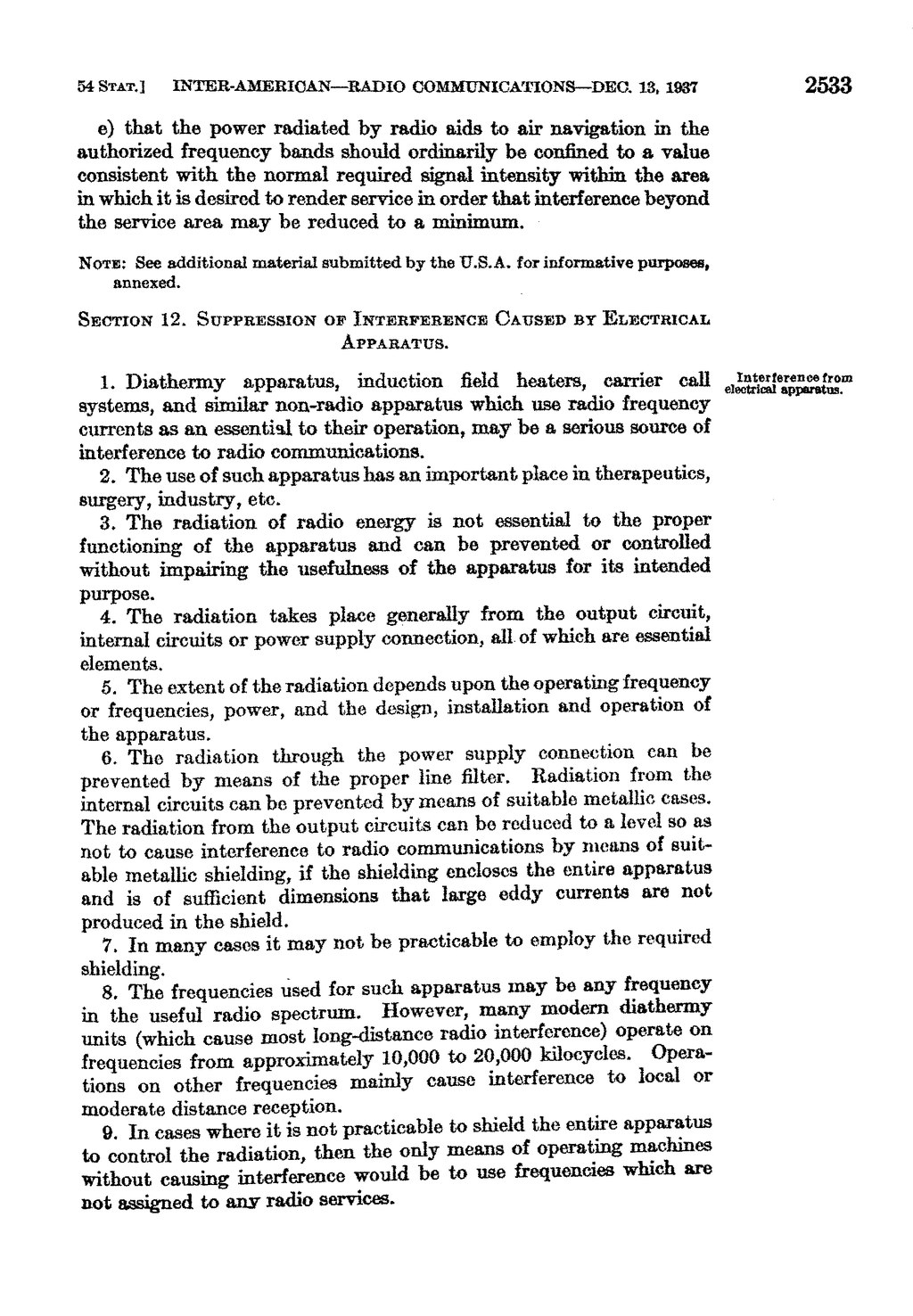 Page:United States Statutes at Large Volume 54 Part 2 djvu/1312