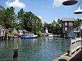 Universal Studios, Orlando - panoramio (16).jpg
