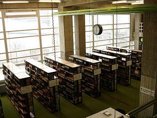 Universität Stuttgart (Vaihingen) 004.JPG