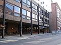 University Hospitals Leuven Sint-Rafael.jpg