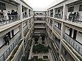 University in Xi'an.jpg