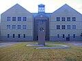 University of Houston Victoria University Center.jpg
