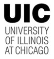 University of Illinois at Chicago.png