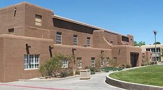 Carlisle Gymnasium United States historic place