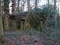 Unstead Lock pillbox 2.jpg