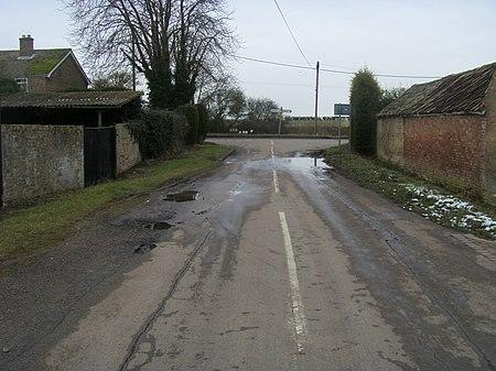 Upper Staploe - geograph.org.uk - 1732684.jpg