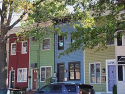 Uptown-Parker-Gray townhouses 01.JPG