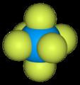 Uranium-hexafluoride-3D-vdW.png