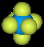 Uran-hexafluorid-3D-vdW.png
