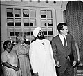 Us-vice-president-george-h-w-bushs-visit-to-india1984 11815078243 o.jpg